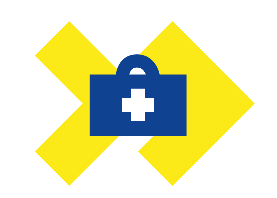 Natychmiastowe zabezpieczenie sprzętu ochronnego dla służby zdrowia i innych